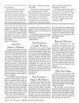 May 2003 - Hamilton Square Baptist Church - Page 6