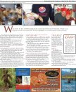 Dungeness Crab & Seafood Festival - Page 2