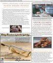 Dungeness Crab & Seafood Festival - Page 3