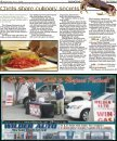 Dungeness Crab & Seafood Festival - Page 4