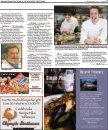 Dungeness Crab & Seafood Festival - Page 5
