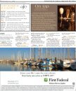 Dungeness Crab & Seafood Festival - Page 6