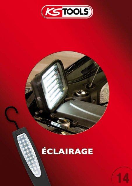 éclairage - Eurosgos.com