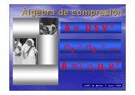 Archivo imagenes_y_svd.pdf