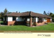 augusta | bascombe road | churston ferrers | devon ... - Fine & Country