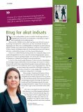 Bolette siger – Internationalt papir Angst via Skype - Elbo - Page 2