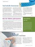 Bolette siger – Internationalt papir Angst via Skype - Elbo - Page 3