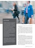 Bolette siger – Internationalt papir Angst via Skype - Elbo - Page 7