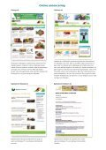 Økologisk - DG Media - Page 3