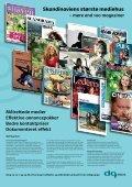 Økologisk - DG Media - Page 6