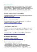 NEWS FROM THE DEPARTMENT OF INFORMATICS - Page 2