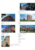 exemplum - Röben Tonbaustoffe GmbH - Seite 6