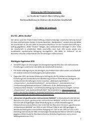 PDF, 82 kB - SPD