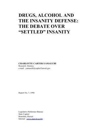 insanity defense essay insanity defense essay what is a  volitional prong insanity defense essay essay for you volitional prong insanity defense essay image