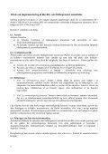 HK organisationsaftale - GLS-A - Page 3