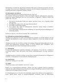 HK organisationsaftale - GLS-A - Page 4