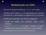 10 - UFMG