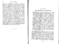 Side 213 - Kapitel 5