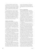 Evolutionsteorien – en videnskabelig fejltagelse - Skabelse.dk - Page 2