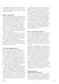 Evolutionsteorien – en videnskabelig fejltagelse - Skabelse.dk - Page 3