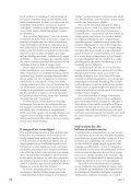 Evolutionsteorien – en videnskabelig fejltagelse - Skabelse.dk - Page 4