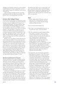 Evolutionsteorien – en videnskabelig fejltagelse - Skabelse.dk - Page 5