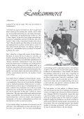 Impuls -juni.indd - Nyimpuls.dk - Page 5