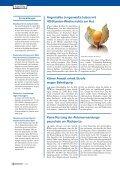 14 RVG – Anwaltliches Ermessen und ... - Anwalt-Suchservice - Seite 4