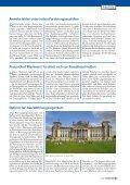 14 RVG – Anwaltliches Ermessen und ... - Anwalt-Suchservice - Seite 5