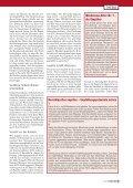 14 RVG – Anwaltliches Ermessen und ... - Anwalt-Suchservice - Seite 7