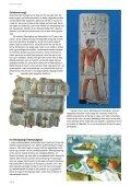 Kunstens kilde og Picassos prisme - Ove Bjørn Petersen - Page 2