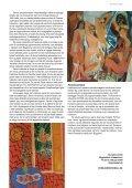Kunstens kilde og Picassos prisme - Ove Bjørn Petersen - Page 3