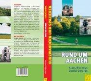 Rund um Aachen Satz 2008