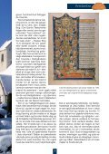 December - Januar - Februar 2009/2010 - Balle Kirke - Page 5