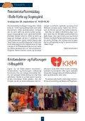 December - Januar - Februar 2009/2010 - Balle Kirke - Page 6