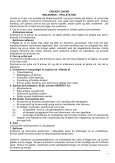 Recent GL6 examination – Statement about Questions 20 ... - Lord's - Page 7