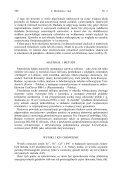 oznaczanie z˙elaza, niklu, kadmu i ołowiu w niekto´rych ros´linach ... - Page 2