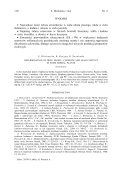 oznaczanie z˙elaza, niklu, kadmu i ołowiu w niekto´rych ros´linach ... - Page 6