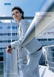 Geschäftsberichte lesen und verstehen - KPMG