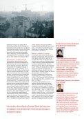 REGIONALNE FORUM BIZNESU - p.wnp.pl - Page 3