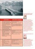 REGIONALNE FORUM BIZNESU - p.wnp.pl - Page 7