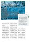 STEIN - Page 2