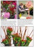 FAIRYTALE FIRE® - Gartneriet PKM - Page 7