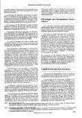 Géologie des îles Futuna et Alofi - Géologie de la France - Page 3