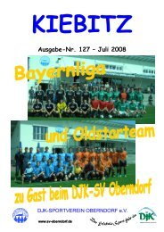 K127-2.pdf - DJK SV Oberndorf
