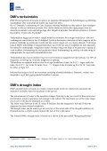 Læs rapporten/Read the report - DMI - Page 4