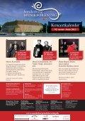 du kan også downloade programmet som pdf her - Kulturfokus - Page 2