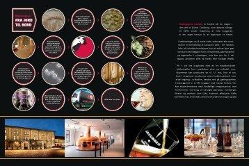 Jacobsens_Fra jord til bord_PressDK.pdf - Visit Carlsberg