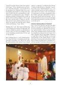 1 LUMEN nr. 73 | Juli 2010 - Sankt Mariæ Kirke - Page 4