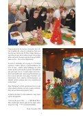 1 LUMEN nr. 73 | Juli 2010 - Sankt Mariæ Kirke - Page 7